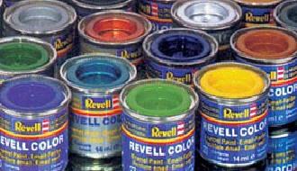 acrylfarben mischen perfect acrylfarben mischen with acrylfarben mischen simple farbenkreis. Black Bedroom Furniture Sets. Home Design Ideas